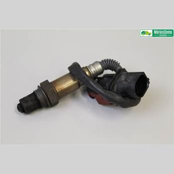AUDI A5 07-16 3,0 TDI.AUDI A5 COUPE QUATTRO 2009 1K0998262AD