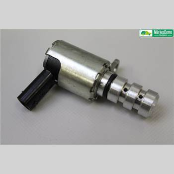 Motor Övrigt AUDI A4/S4 16-19 2,0 TFSI.AUDI A4 AVANT 2016 06K115243B