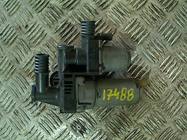 Vattenpump till BMW 3 E46 1998-2005 GF 64118369807 (0)