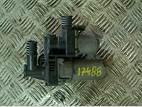 Vattenpump till BMW 3 E46 1998-2005 GF 64118369807 (6)