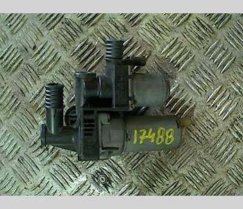 GF-L315437