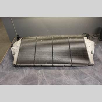Laddluft/Intercooler Kylare RENAULT ESPACE/GRAND ESPACE 04-14 2.0 16V Turbo 2006 8200008761