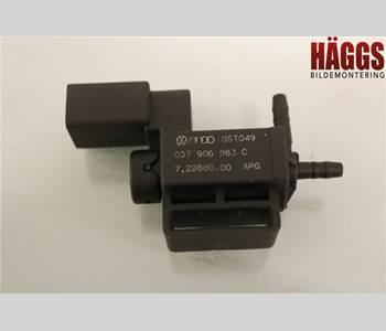 HI-L487555