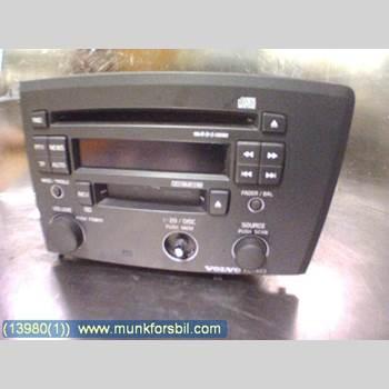 VOLVO V70      00-04  2002