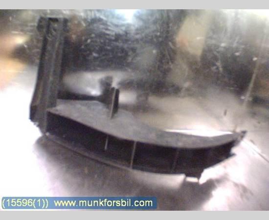MU-L15596