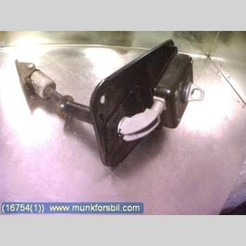 Hållare för Reservhjul VOLVO XC90     03-06  2003