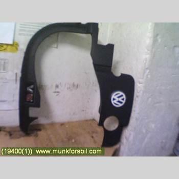Motorkåpa VW PASSAT 01-05  2002