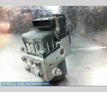 MU-L20343