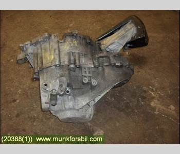 MU-L20388