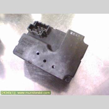 Värme Reglermotor VOLVO C70      98-05 1999