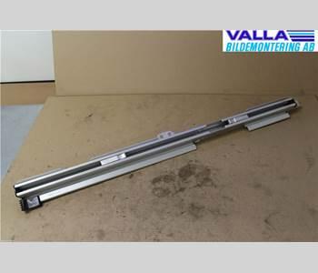 V-L184592