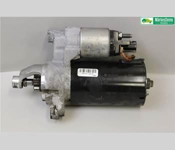 T-L1136589