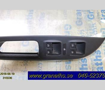 GF-L315536