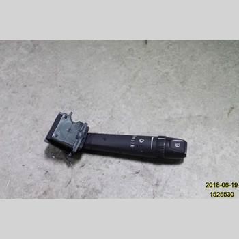 VOLVO S80      99-03 01 S80 2001 31268581