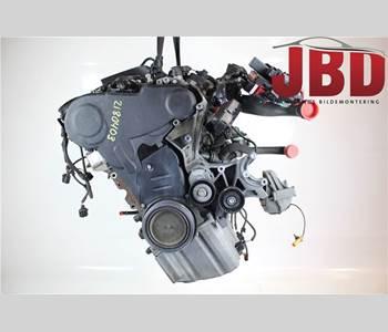 JA-L423571