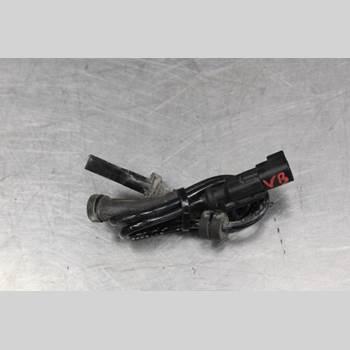 ABS Sensor TESLA MODEL S 13- 75D 2017 103779600C