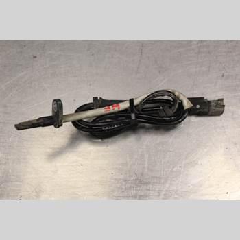 ABS Sensor TESLA MODEL S 13- 75D 2017 103779400B