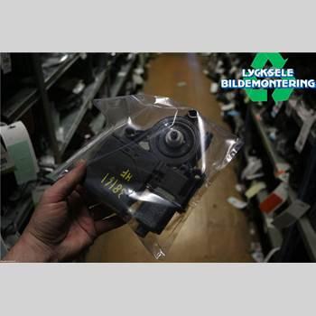 Fönsterhissmotor VW PASSAT 11-14 PASSAT 2011 3AA959702A