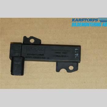 VOLVO C30 10-13 D2 1,6d MOMENTUM R-DESIGN 2012 30710064