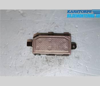 K-L804850