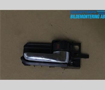 K-L805028