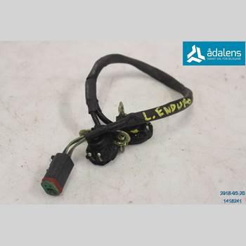 Givare - Varvtal/Tändläge ENDURO 600 SP 50024 2002 410922940
