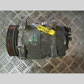 PEUGEOT 406     99-04 PEUGEOT 406 2,0 HDI KOMB 2004 9646416780