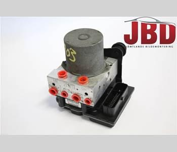 JA-L423906