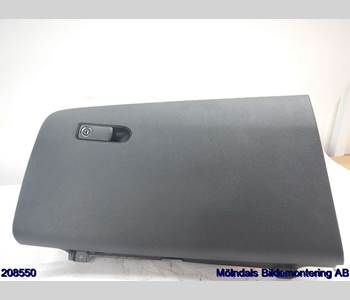 MD-L208550