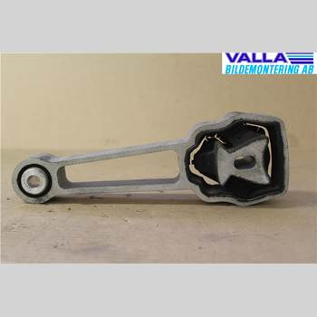 VOLVO S80 07-13 2,4D 2007 31430441
