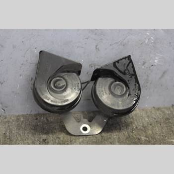 Signalhorn 01 MEGANE RS 2007 8200082334