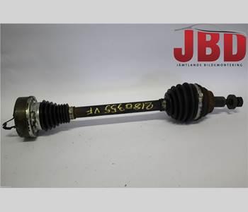 JA-L423965