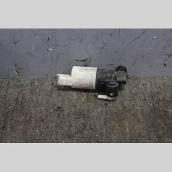 Spolarpump Vindruta 01 MEGANE RS 2007 7700428386