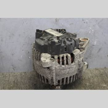 Generator 01 MEGANE RS 2007 7711368603