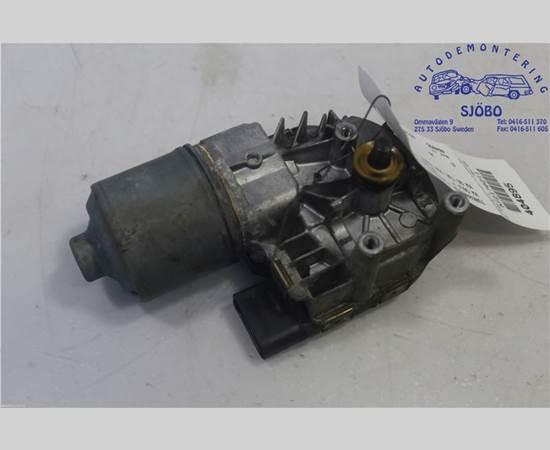 TT-L404895