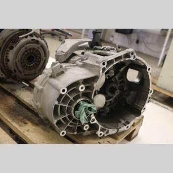 VW GOLF / E-GOLF VII 13- 1,6 TDI Blue 4Motion 2014 02Q300048M