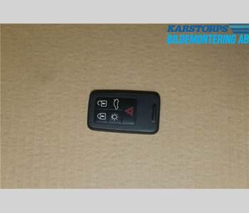 K-L805699