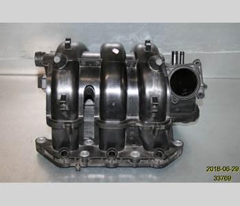 BS-L33769