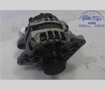 TT-L402474