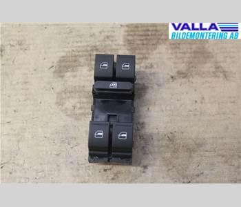 V-L184903