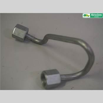 AUDI A5 07-16 2,0 TDI.AUDI A5 SPORTBACK 2011 03L130301B