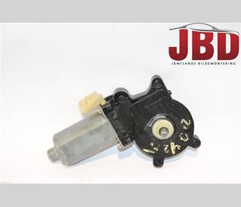 JA-L424061