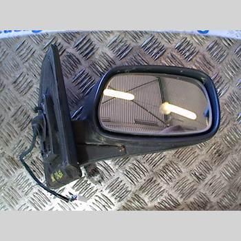 TOYOTA COROLLA 02-07 TOYOTA COROLLA 2002