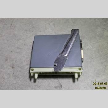 Styrenhet Insprut VOLVO S70/V70/XC  97-00 01 V70 1997 8601598
