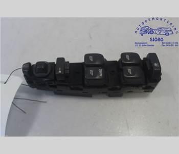TT-L405382
