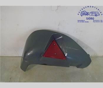 TT-L405580