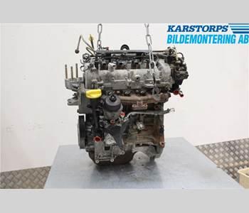 K-L806141