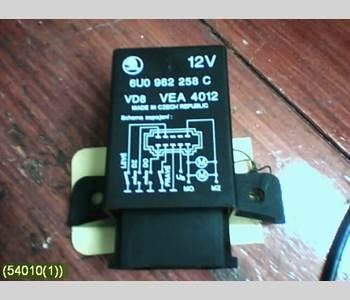 SV-L54010