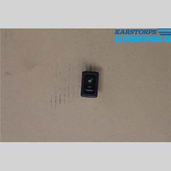 MAZDA RX8 1,3T 2004 GJ6E66420
