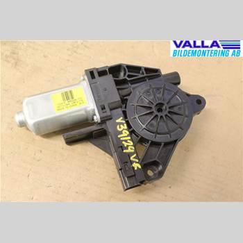 VOLVO V60 14-18 1,6D D2 KINETIC ECO 2014 31253061